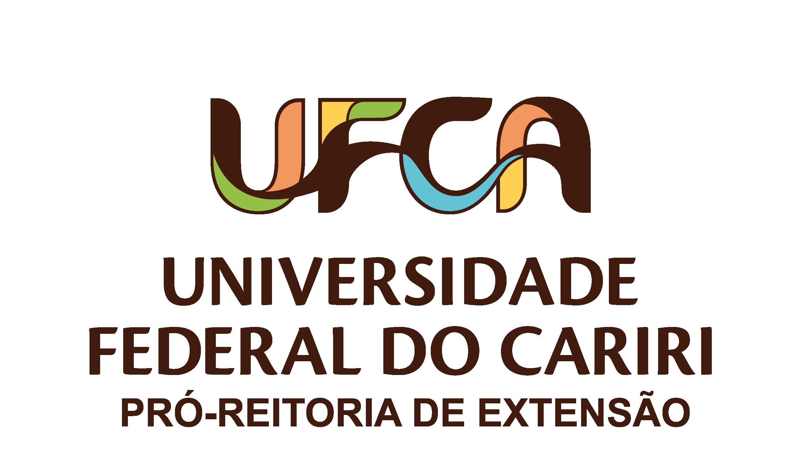 PROEX/UFCA